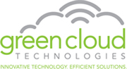 p-green_cloud.jpg